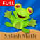 Splash Math - 2nd gr