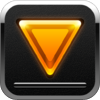 YuFanApp - Perfect Downloader - Universa...