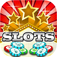Ace A+ Slot Machine - Spin the fortune block to win the lotto prize